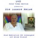 DVD Die innere Reise