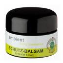 Ambient-Noreia Schutz-Balsam