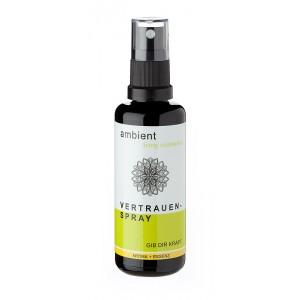 Ambient-Noreia Vertrauen-Spray