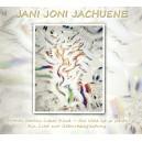 CD Jani, Joni, Jachuene